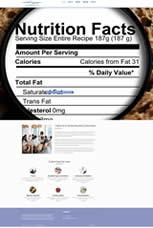 sahasrabudhe & associates inc. (Food Industry Solutions)